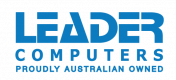 Leader Computers
